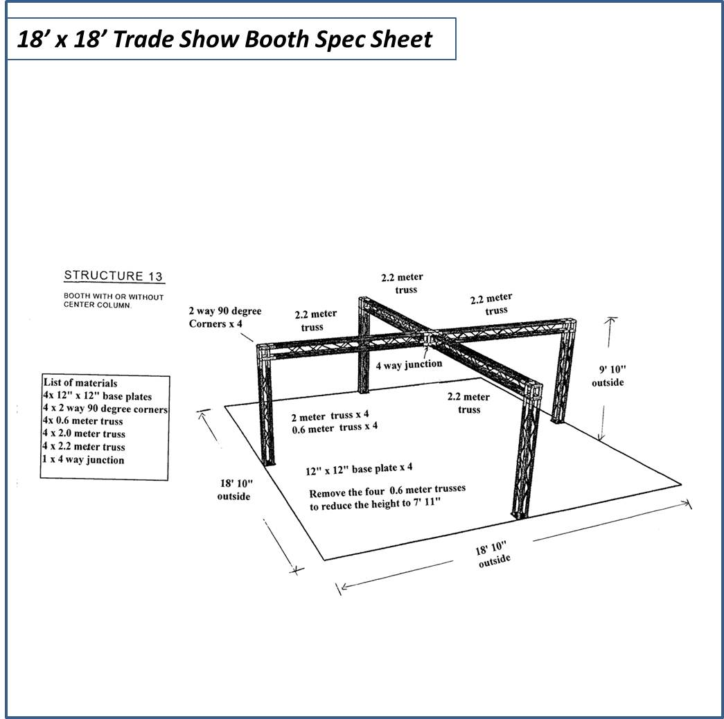 Trade-Show-Booth-18-x-18-spec-sheet