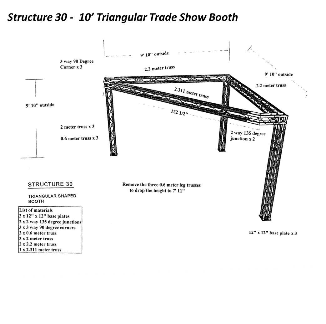 Triangular-Trade-Show-Booth-10-Spec-Sheet