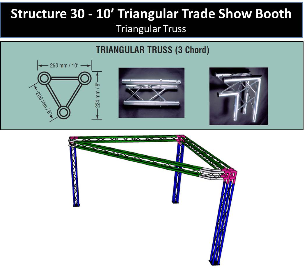 Triangular-Trade-Show-Booth-10-Triangular-Truss