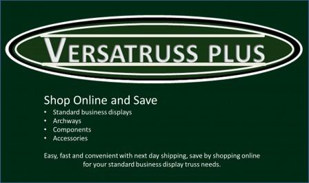 versatrussplus.com