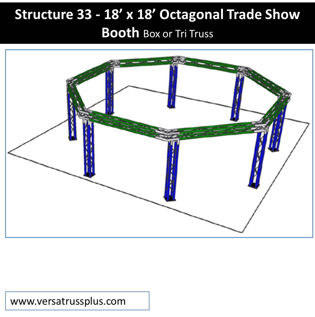 octagonal-trade-show-booth -18-x-18