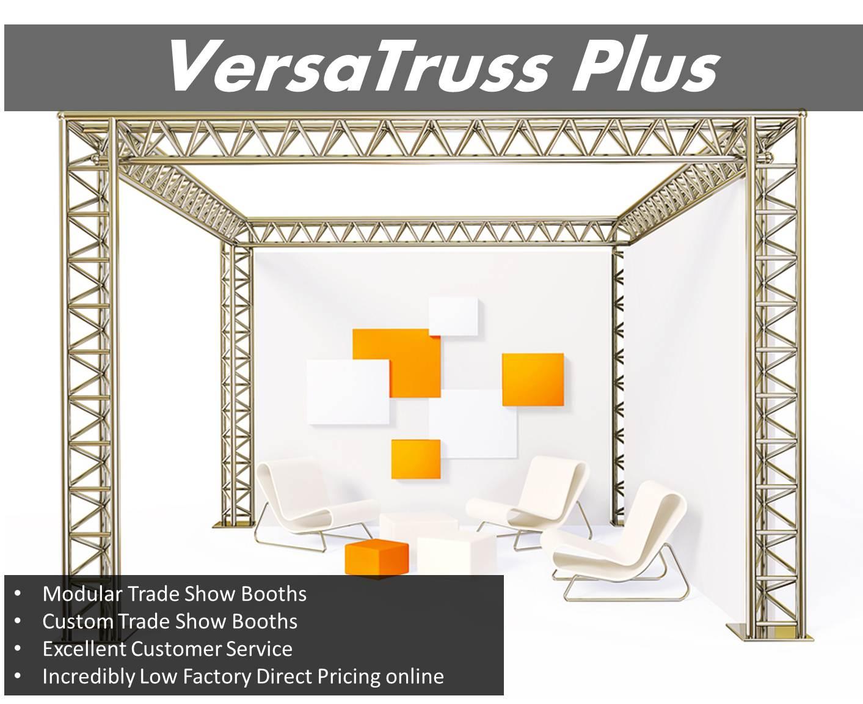 10x10-Truss-Trade-Show-Booths-1
