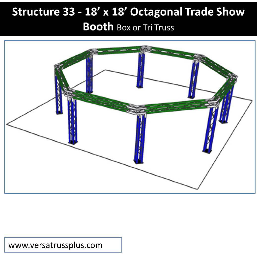 exhibit-truss-displays-8