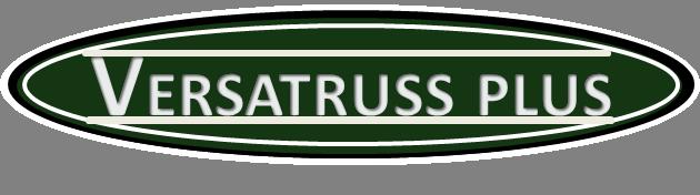 versa-truss-plus-logo