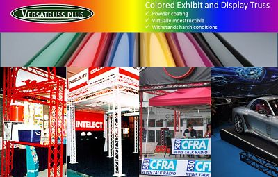 Trade Show Booths | Trade Show Exhibits