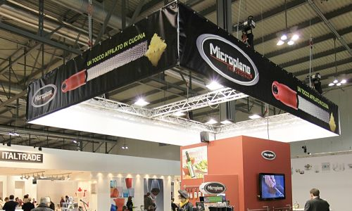 Overhead | trade | show | exhibit | booths | structure | frames
