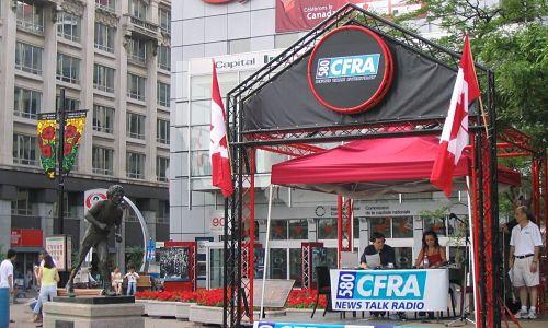 Portable Trade Show Booths Modular Truss