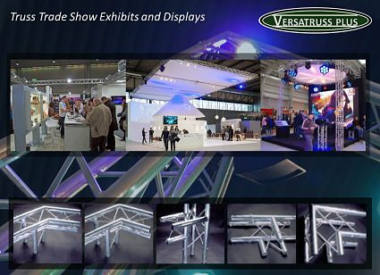 Trade-Show-Exhibits-Trade-Show-Displays