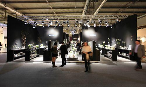 Trade Show Exhibits Truss