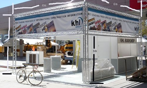 outside | trade | show | exhibit | booths