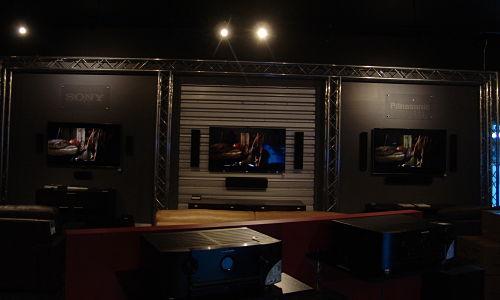 trade | show | exhibit | booths | display | displays