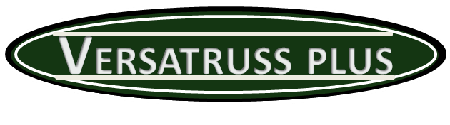 versa-truss-plus-logo