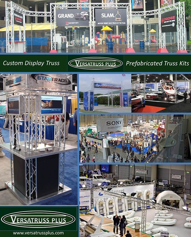 Definition-Trade-Show-Booths