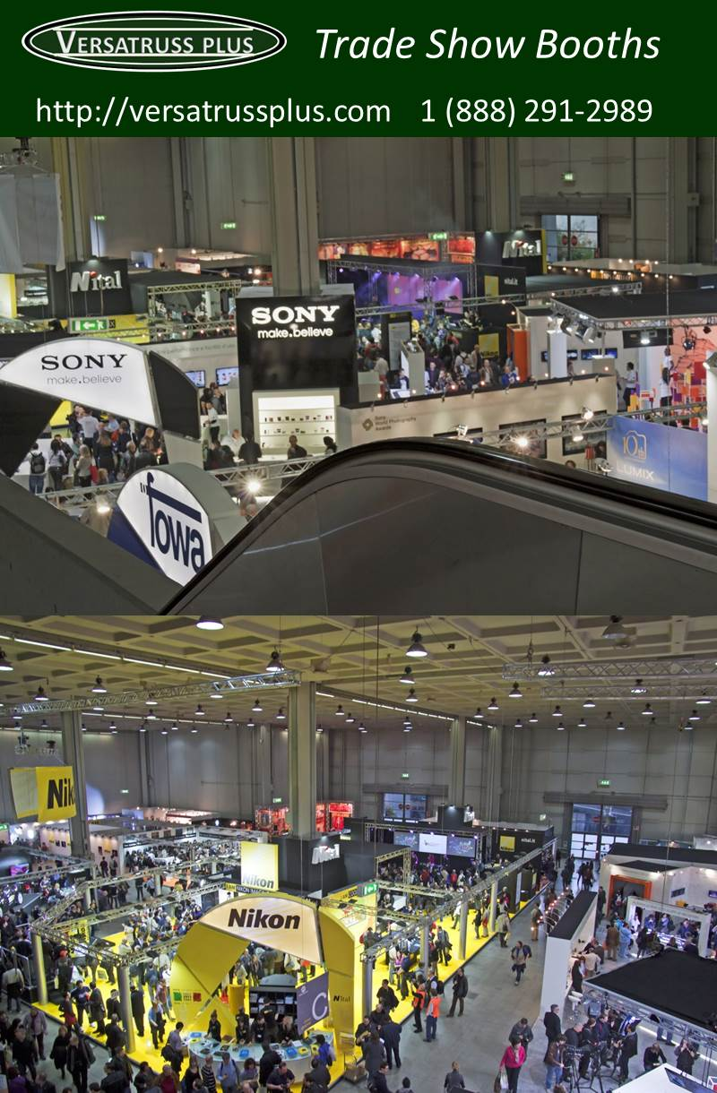 Trade-Show-Booths-Definitions