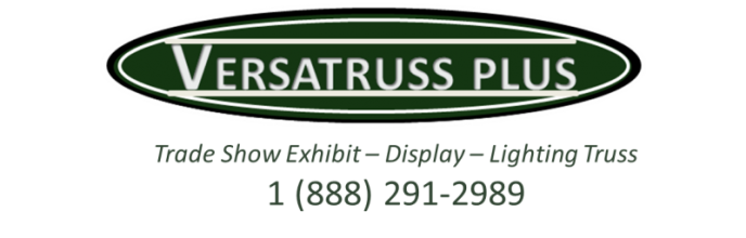 Trade-Show-Truss-Booth-Displays