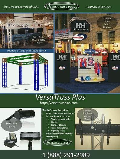 Trade-Show-Truss-Booths