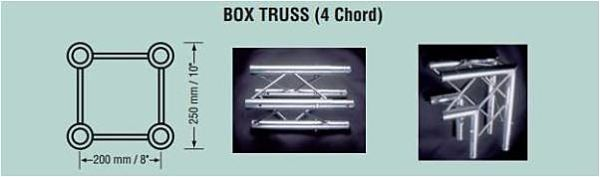 Definition-Box-Display-Truss