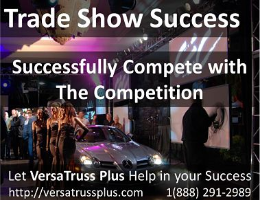 Success-at-Trade-Shows-VersaTruss-Plus