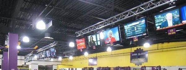 aluminum-exhibitor-display-truss